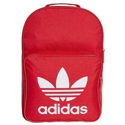 02125b3137177 Plecak adidas Trefoil DQ3157 Promocja 30zł (-23%). SquareShop. Asortyment pozostałe  plecaki