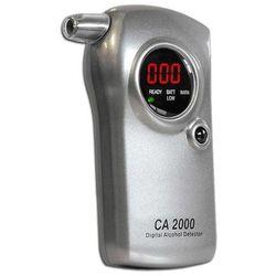 Alkomat CA 2000 Pro