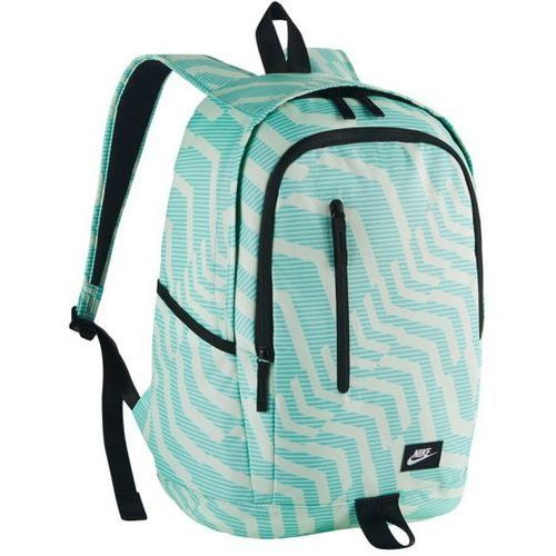 4bb12ef10a44d Plecak szkolny Nike BA5231 420 All Access Soleday - porównaj zanim ...