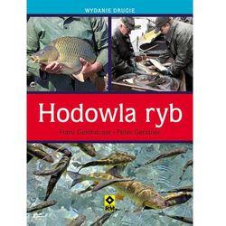 Hodowla ryb (opr. miękka)