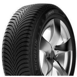 Michelin Alpin 5 205/55 R16 94 V