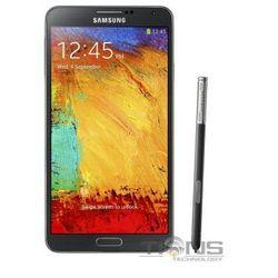 Samsung Galaxy Note 3 SM-N9002 Dual SIM