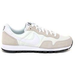 Trampki niskie Nike AIR PEGASUS 83