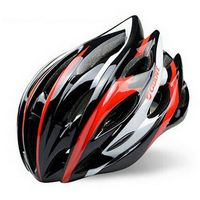 Giant Cycling Helmet ike Bicycle MTB Road Mountain Cycling Helmet Bicicleta Capacete Casco Ciclismo Helmet Integrally-molded
