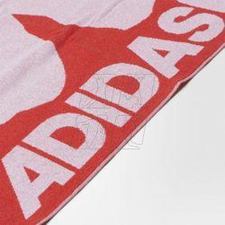 Ręcznik adidas Beach Towel LL AJ8699