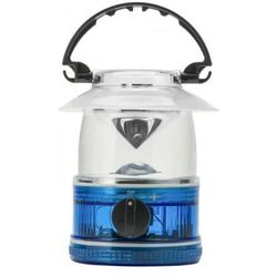 Latarka MACTRONIC Lampa campingowa
