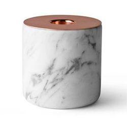 Świecznik Chunk of Marble