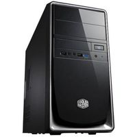 CoolerMaster Elite 344