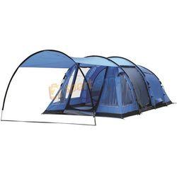 Namiot 5-osobowy Ashley 5 High Peak (niebieski) Dostawa GRATIS!