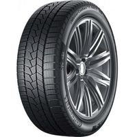 Continental ContiWinterContact TS 860S 255/45 R20 101 V