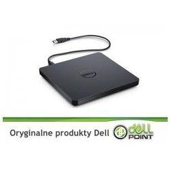 Płaski napęd Dell DVD-RW DW316