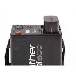 Fomei Akumulator do PANTHER 600 mini