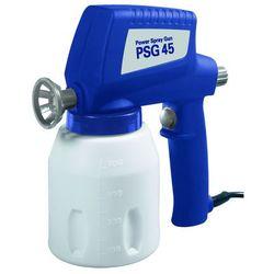 Pistolet malarski Power Spray Gun PSG 45 Dynatec