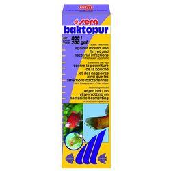 SERA Baktoforte – preparat zwalczający infekcje bakteryjne 50ml