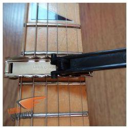 Kapodaster Dunlop Toggle 14CD - do akustycznej i elektrycznej