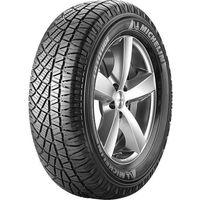 Michelin Latitude Cross 215/60 R17 100 H