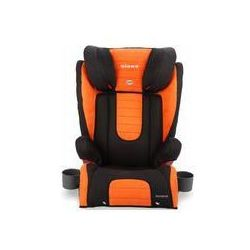 Fotelik samochodowy Monterey 2 15-36 kg Diono (orange)