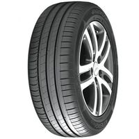 Hankook K425 Kinergy Eco 195/65 R15 91 T
