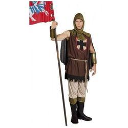 Rycerz Lancelot - 50/52 przebrania dla dorosłych