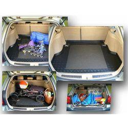 Mata do bagażnika antypoślizgowa Peugeot 206 1998-2012