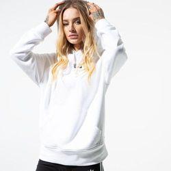najlepsza moda informacje dla sklep internetowy bluza damska adidas logo hoodie rita ora w kategorii Bluzy ...