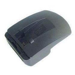 Sony NP-FC10 adapter do ładowarki AVMPXE (gustaf)