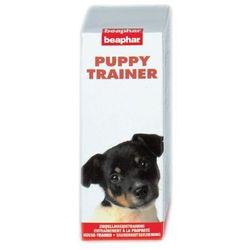 BEAPHAR Puppy Trainer Preparat do nauki higieny u szczeniąt 50ml