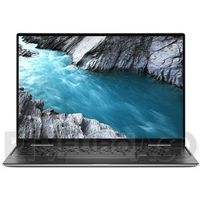 Dell XPS 9310-3086