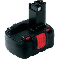 Akumulator Bosch NiCd 14,4V/1,5 Ah