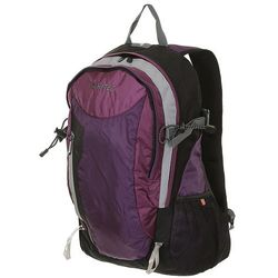 plecak Hi-Tec Murray 35 - Dark Purple/Purple