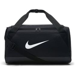 3d7bdbb3cd9dc torby walizki torba nike club team swoosh s ba5194 010 - porównaj ...