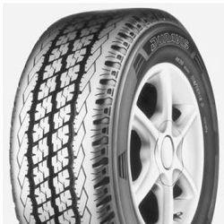 Bridgestone R630 215/65 R16 109 R