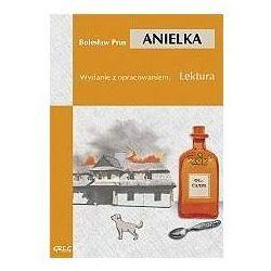Anielka (miękka) (opr. miękka)