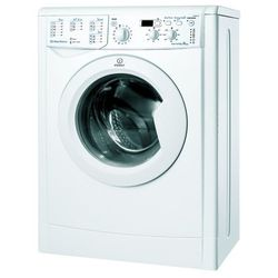 Indesit IWUD41251C ECO
