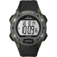Timex T49897