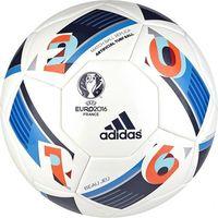 Adidas, piłka nożna Euro 2016 Artificial Turf Darmowa dostawa do sklepów SMYK