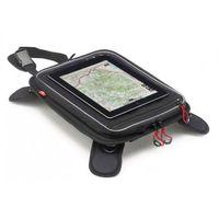 Mapnik GIVI EA112 uchwyt na bak pod tablet