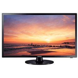 TV LED Samsung HG46EB690