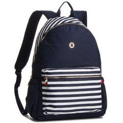 3f1ad1fcfe1dd plecaki turystyczne sportowe plecak nike ath dpt backpack ho12 (od ...