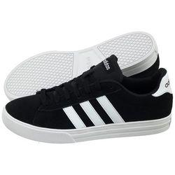 buty adidas neo daily f97752 w kategorii Męskie obuwie