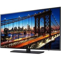 TV LED Samsung HG32EF690
