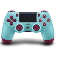 Kontroler SONY DualShock 4 V2 Blue Berry + DARMOWY TRANSPORT!