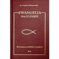Ewangelia na co dzień t.2 . (opr. twarda)