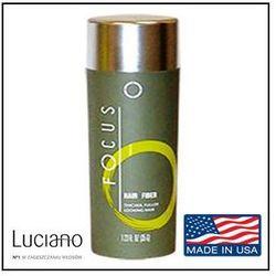 Focus 60g - kosmetyk zagęszczający włosy