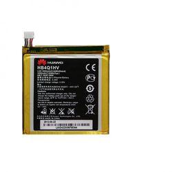 Huawei Ascend P1 U9200 / HB4Q1HV 1800mAh 6.84Wh Li-Polymer 3.8V (oryginalny)