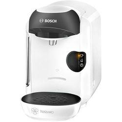 Bosch TAS1254
