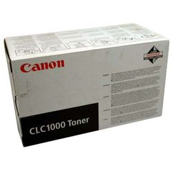 Canon oryginalny toner magenta, 8500s, 1434A002, Canon CLC-1000