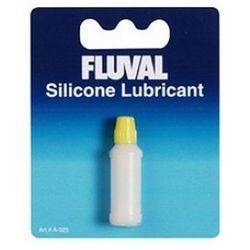 FLUVAL smar silikonowy do uszczelek 2,5g