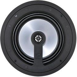 Głośnik do zabudowy Audac AUCELO8, 108 dB, Moc RMS: 80 W, Impedancja: 8 Ohm, 46 - 20 000 Hz, Kolor: Biały