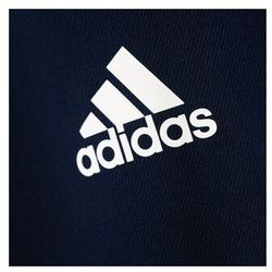 ADIDAS KOSZULKA TEAM POLO WOMEN T16 NAVY-WHITE, KOLOR: NAVY - WHITE, ROZMIAR: L